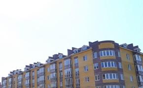 Здания